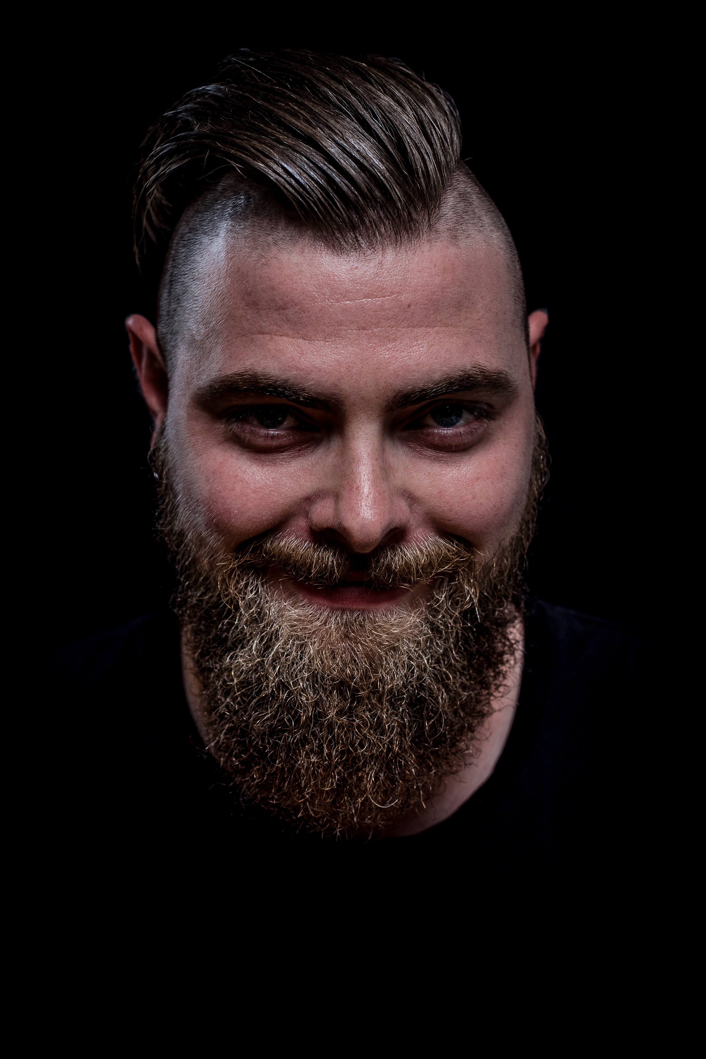 Go to Nicolai Fedderholdt's profile