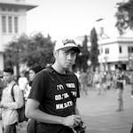 Avatar of user Pandu Agus Wismoyo