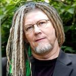 Avatar of user Henrik Hjortshøj