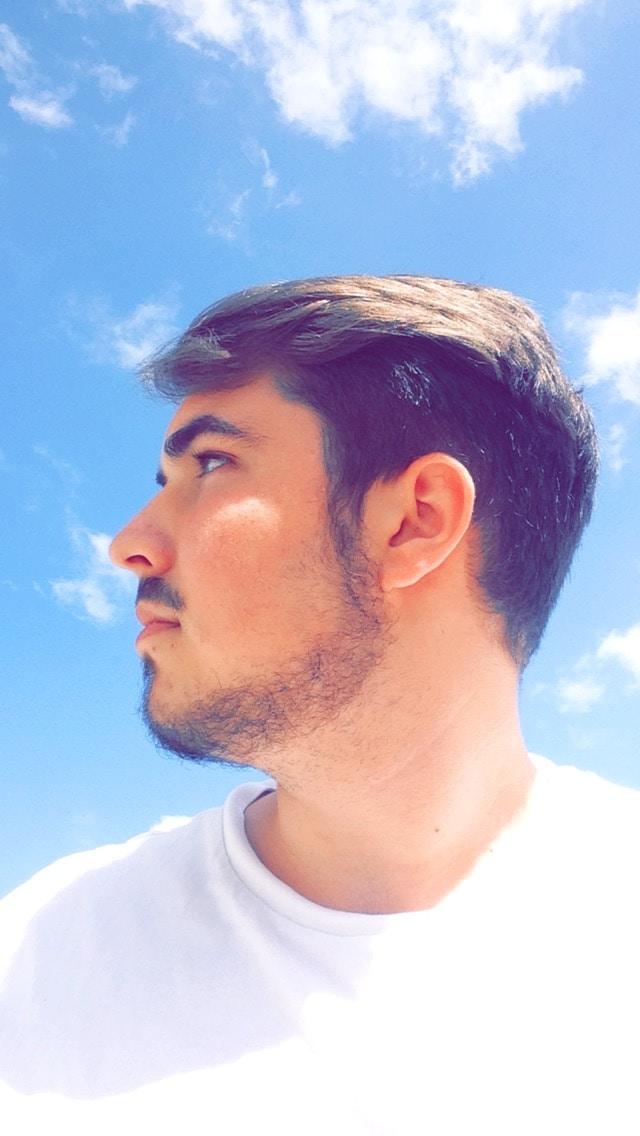 Avatar of user Jonathan Körner