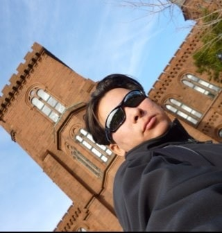 Go to Mauricio Bayona's profile