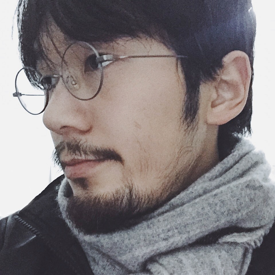Avatar of user Ren Ran