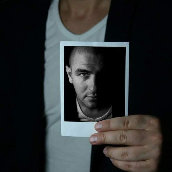 Go to Zsolt Hubicska's profile