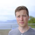 Avatar of user Torbjorn Sandbakk