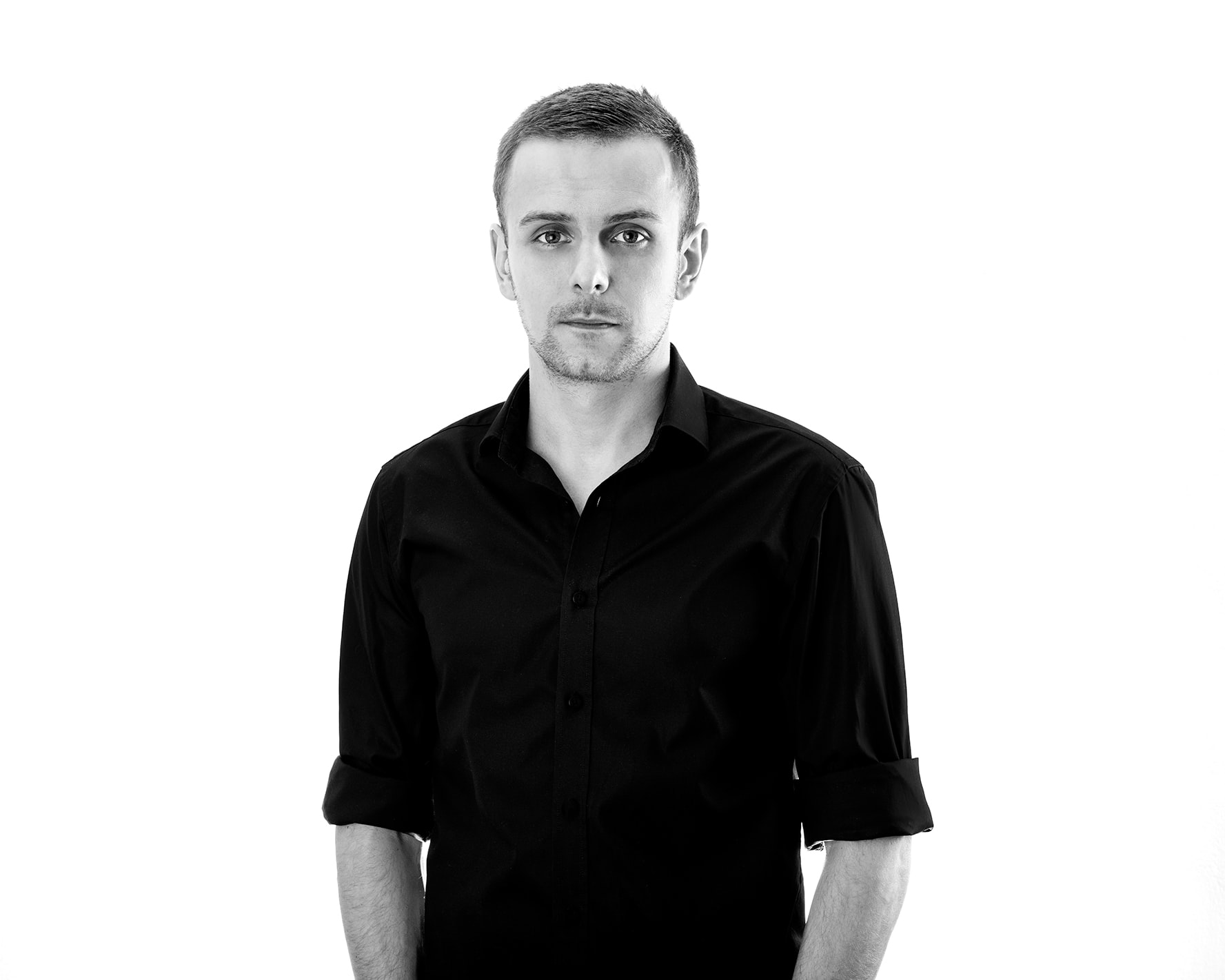 Go to Radek Grzybowski's profile