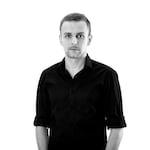 Avatar of user Radek Grzybowski