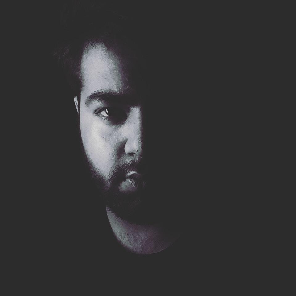 Go to Rishabh Batra's profile