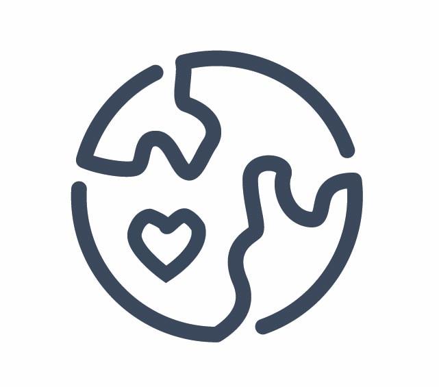 Go to Zero Waste  Club's profile