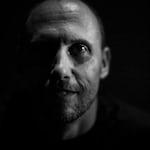 Avatar of user David Bruyndonckx