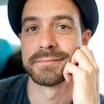 Avatar of user JC Bonassin