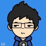 Avatar of user Stephen Fang