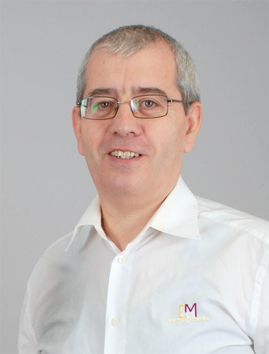 Go to Dimitar Voychev's profile