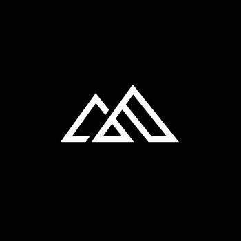 Go to ThemeMountain's profile