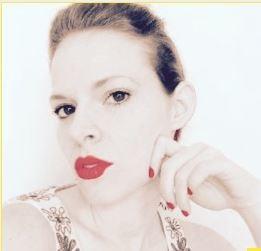 Go to Karen Woolstrum's profile