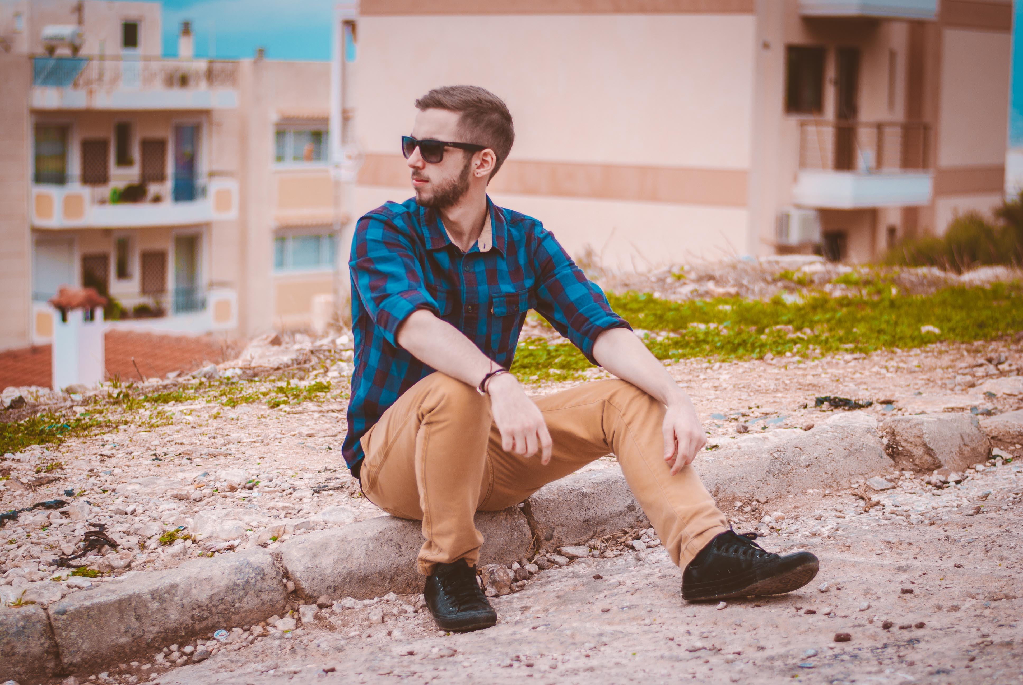 Go to Theo Thomaidis's profile