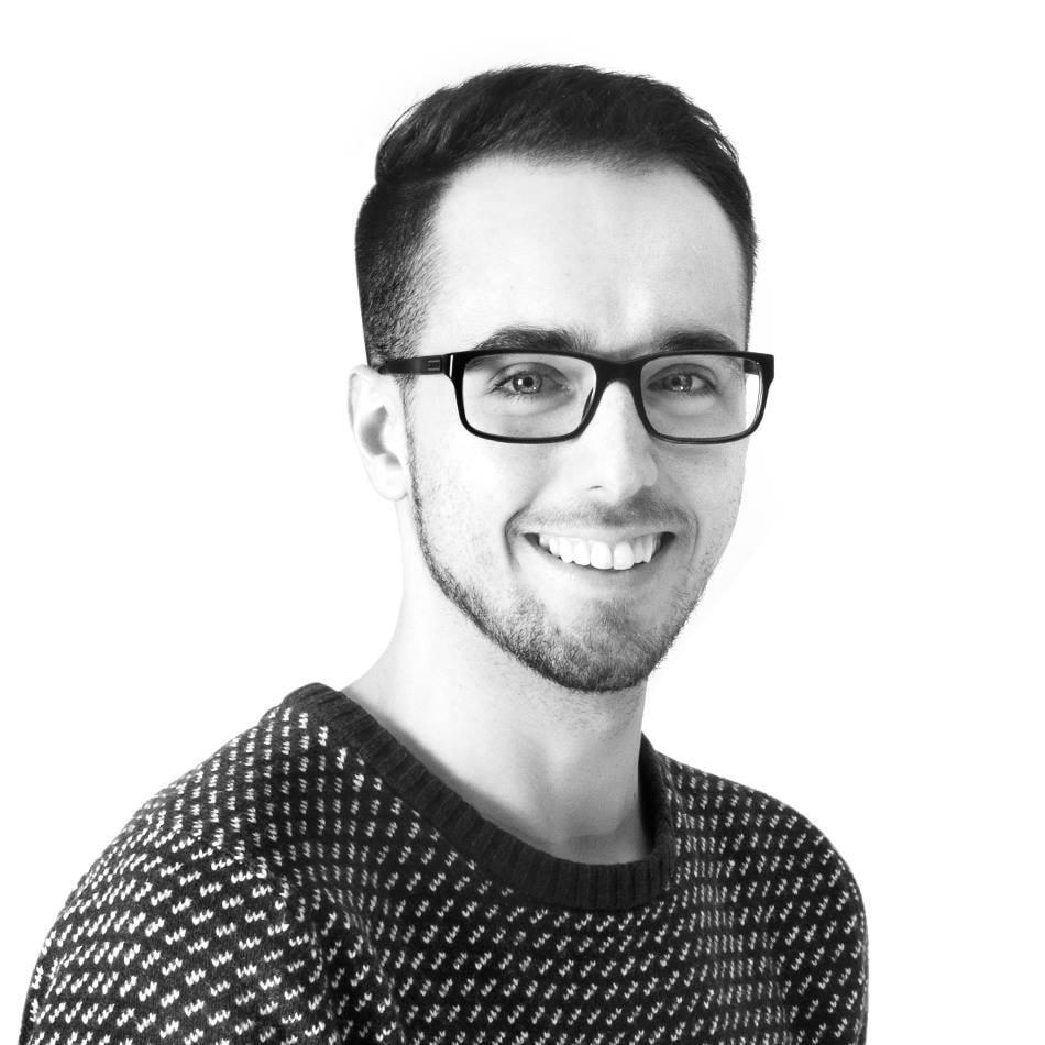 Avatar of user Yannick Allen-Larochelle