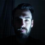 Avatar of user Alex Knight