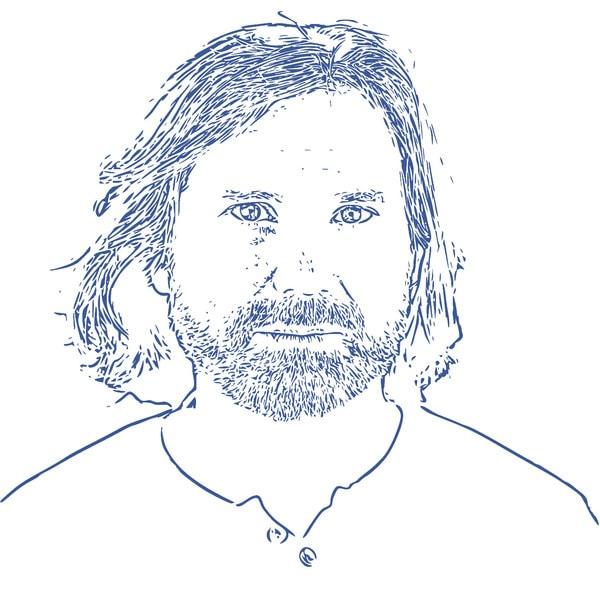 Go to Lars Gelfan's profile