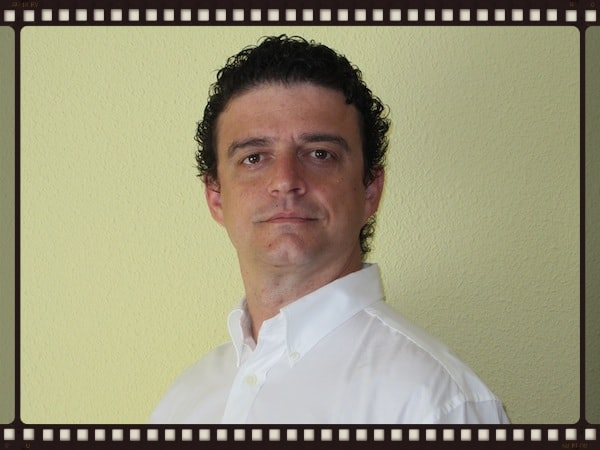 Avatar of user Jorge Alvarez