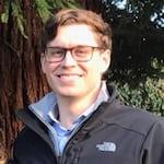 Avatar of user Matt Popovich