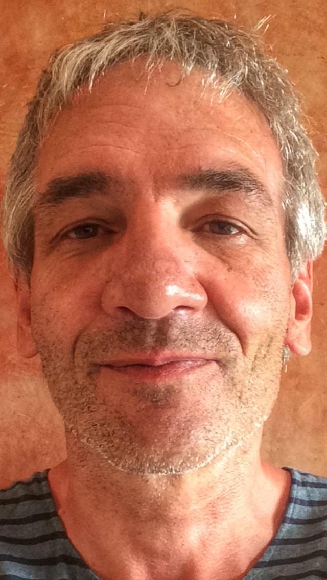 Go to Michael Schimpf's profile