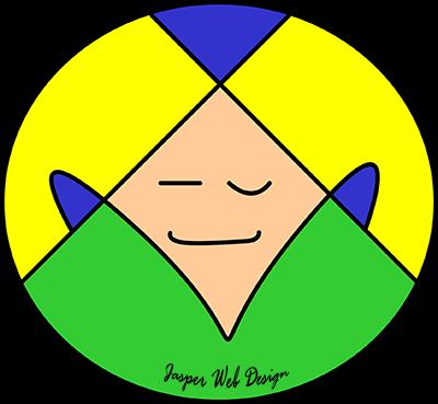 Avatar of user jasper guy
