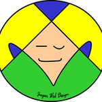 Avatar of user jasper guy