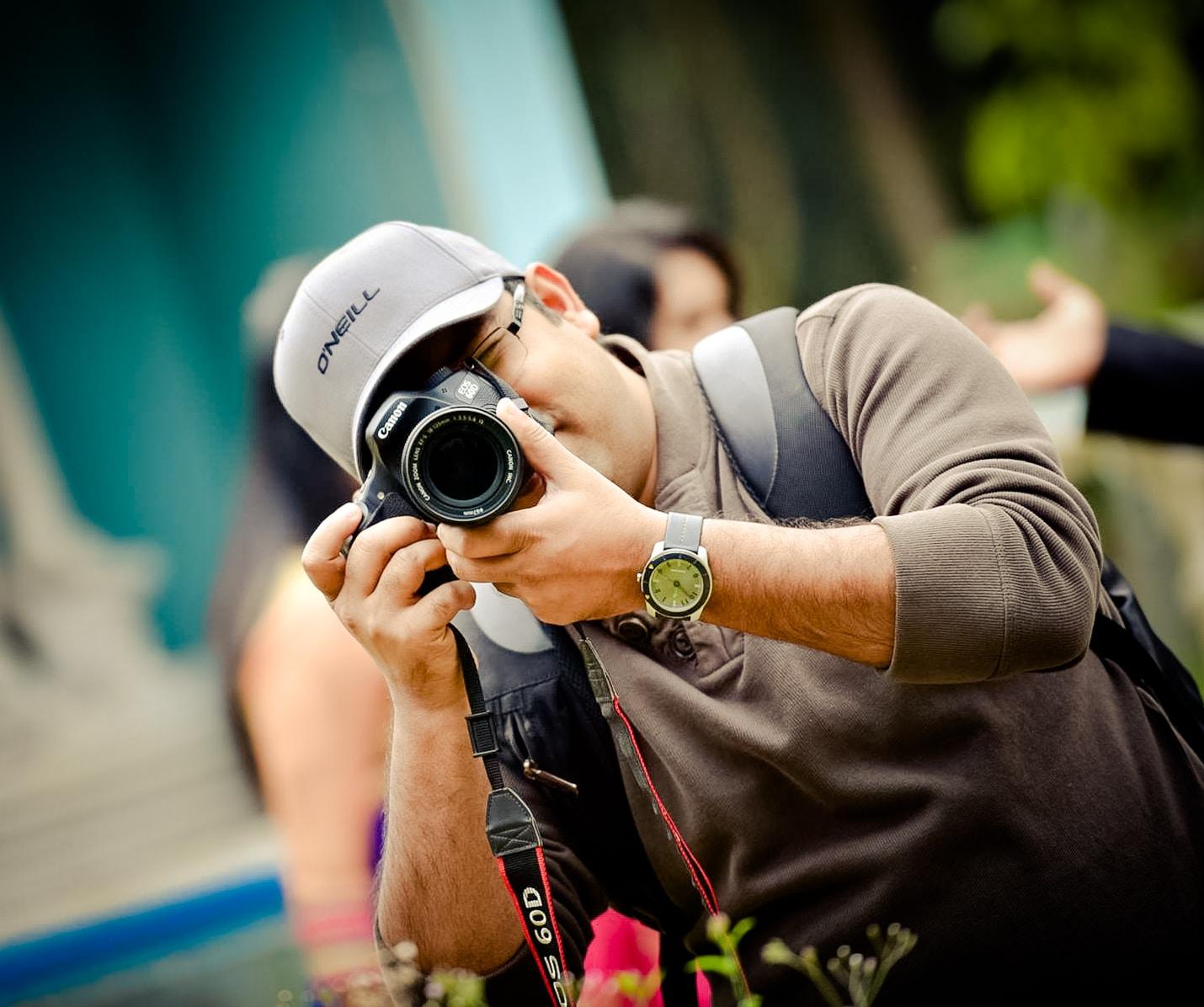 Go to Sazzad Mahmud's profile