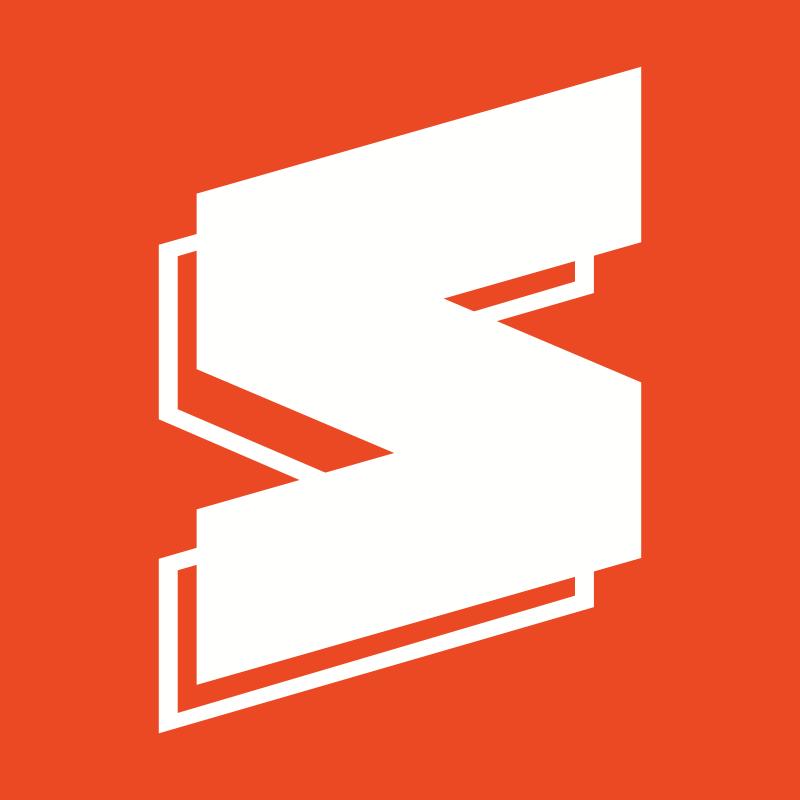 Go to sporlab's profile
