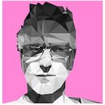 Avatar of user DENIS MALERBI