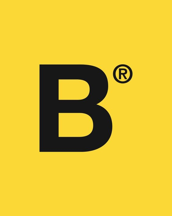 Go to Bewakoof.com Official's profile