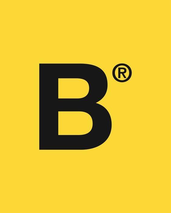 Go to Bewakoof.com Official's profile