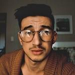 Avatar of user Devon Janse van Rensburg