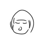 Avatar of user 晋欣 牛
