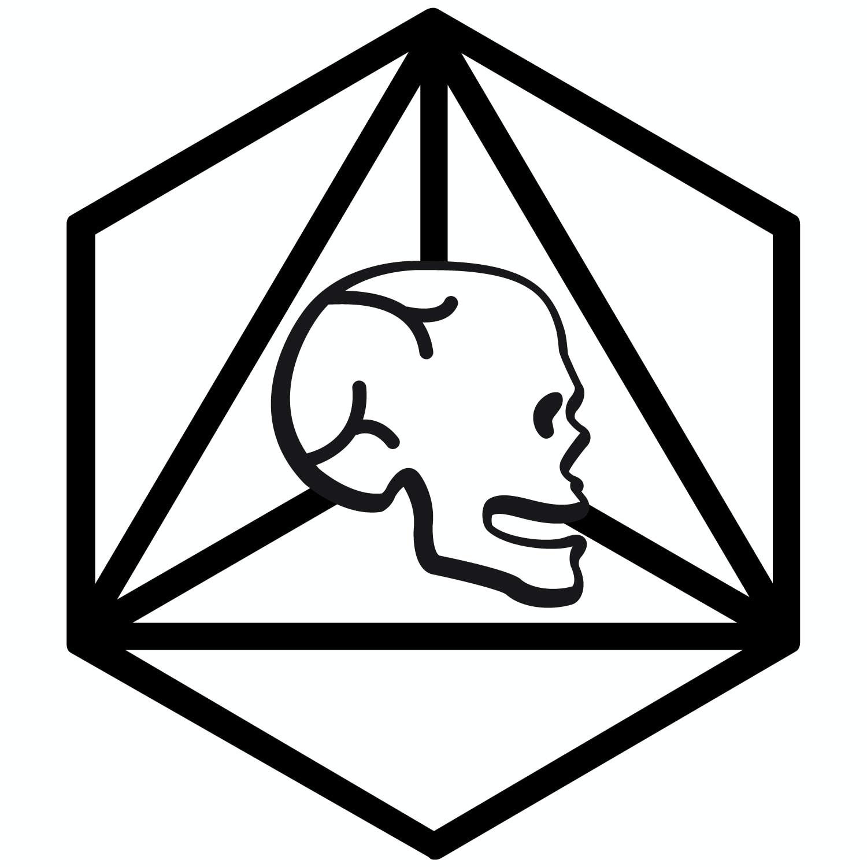 Avatar of user * priroda weschei *
