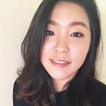Avatar of user Dahee Son