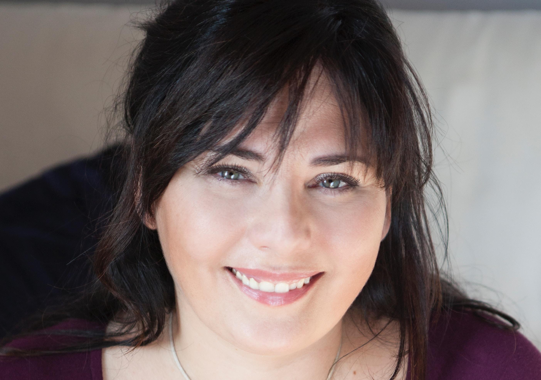 Go to Simona  Savino's profile
