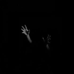 Avatar of user Darkness