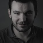 Avatar of user Ilya Orehov