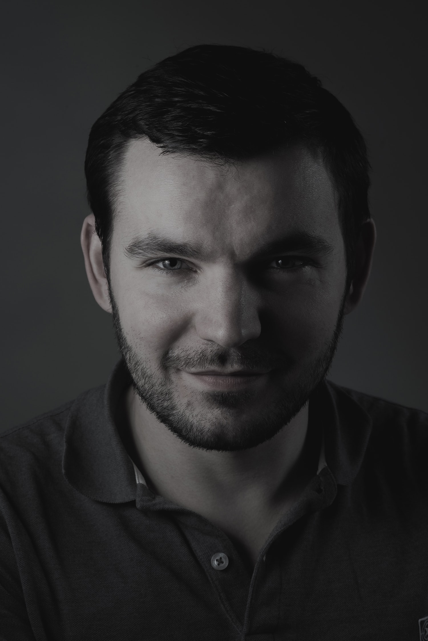 Avatar of user Ilya Orehov