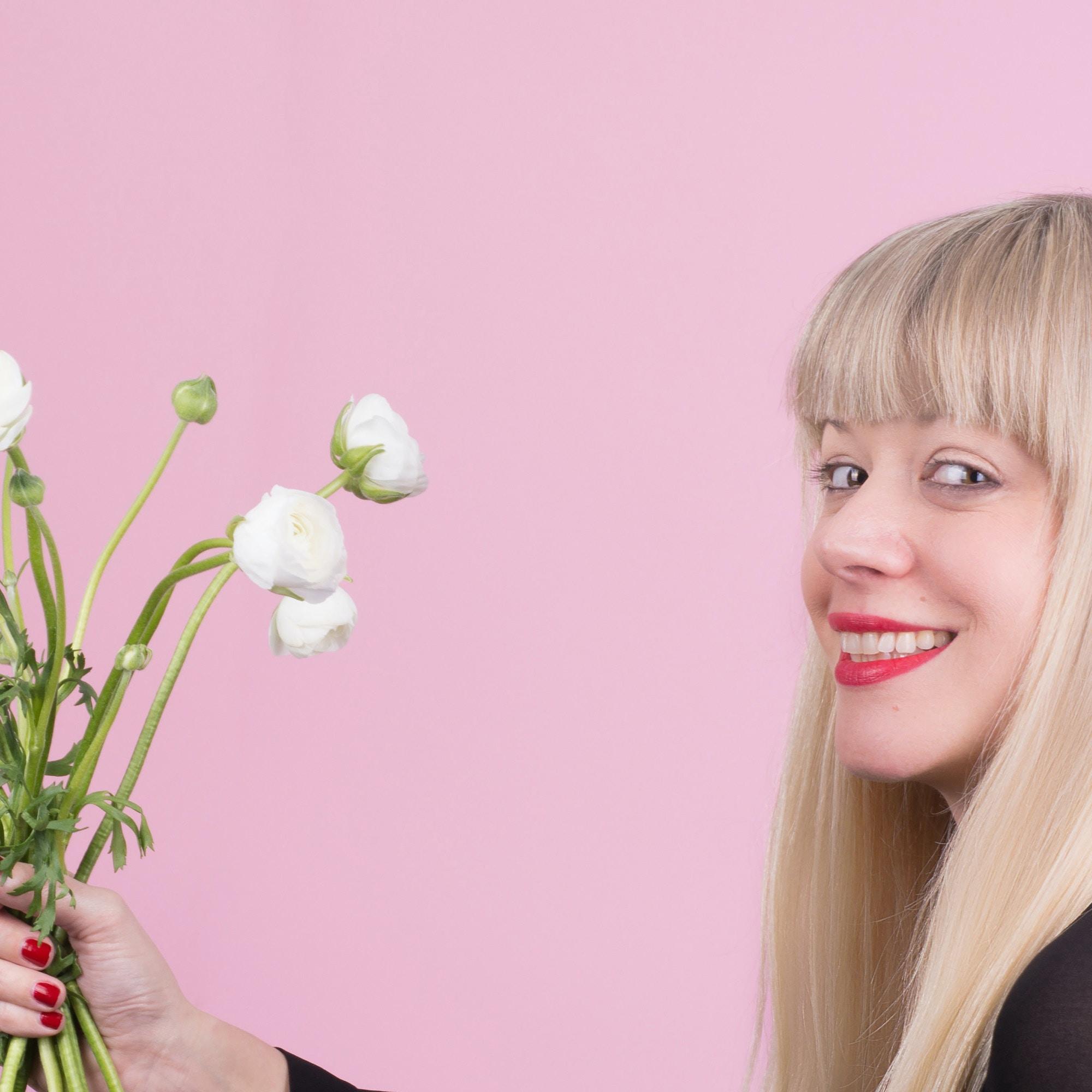 Go to Keila Hötzel's profile