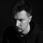 Avatar of user Pavel Kosov
