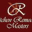 Avatar of user Kitchen Remodeling Masters