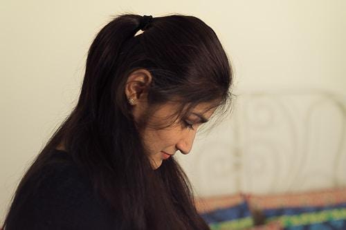 Go to Aradhika Sharma's profile