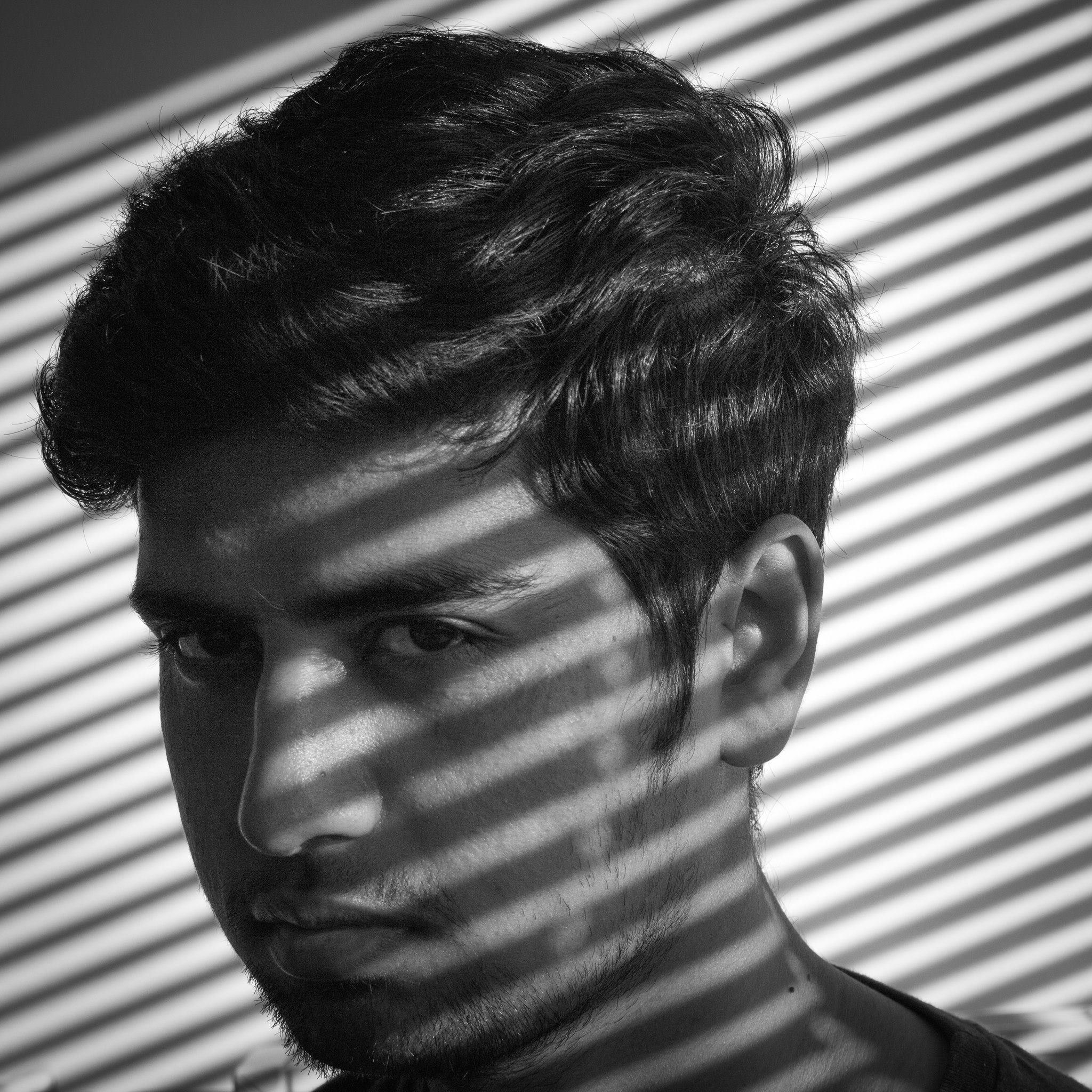Avatar of user Siddhant Kumar
