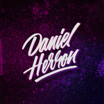 Avatar of user Daniel Herron