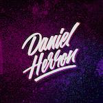 Avatar of user Daniel Herron