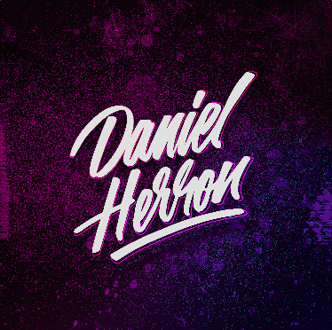 Go to Daniel Herron's profile