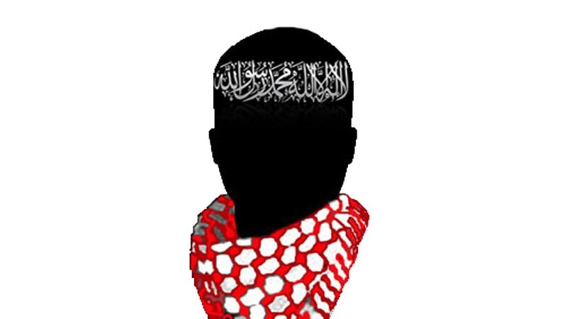 Avatar of user Mohammad Mardini