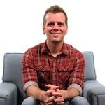 Avatar of user Brad Barmore